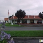 McDonald's - Sunnyvale, CA