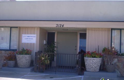 Good Shepherd Care Home - Oakland, CA