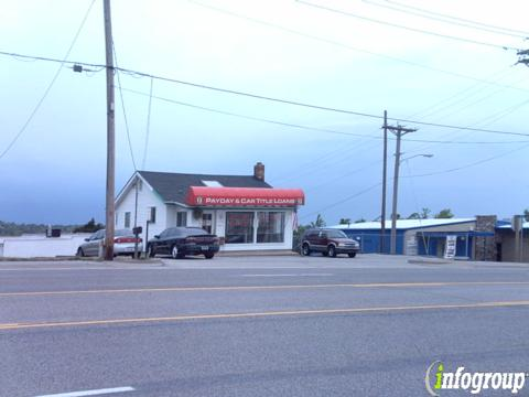 Cash advance in lebanon ky picture 7