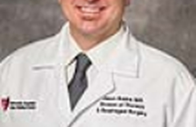 Jason Robke, MD - UH Seidman Cancer Center 11100 Euclid Ave