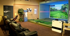 Birdie Finish Golf - Oregon City, OR