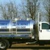 Northwest Septic Service LLC