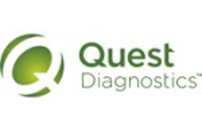 Quest Diagnostics - Annandale, VA