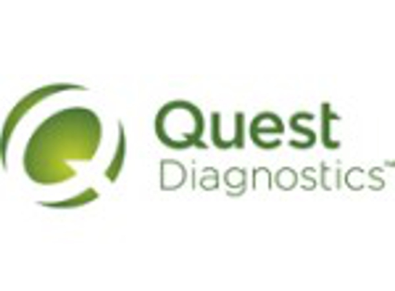 Quest Diagnostics - Jacksonville Beach, FL
