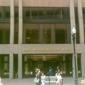 Gray Rambusch Inc - Boston, MA