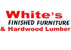 Whites Finished Furniture U0026 Hardwood   Kennewick, WA