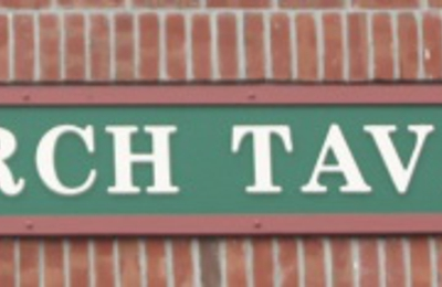 Birch Tavern - Groveport, OH