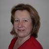 Farmers Insurance - Pamela Andrews