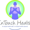 InTouch Health - Family Wellness Chiropractors