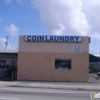 Pete's Coin Laundry 2 Inc - CLOSED