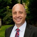 Josh Baker - Ameriprise Financial Services