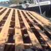 Cal Pro Roofing