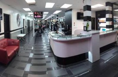 Robert Fiance Beauty Schools - West New York, NJ