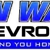 Ron Ward Chevrolet Company, Inc.