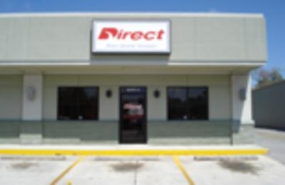 Direct Auto Insurance 520 E Pass Rd Gulfport Ms 39507 Yp Com