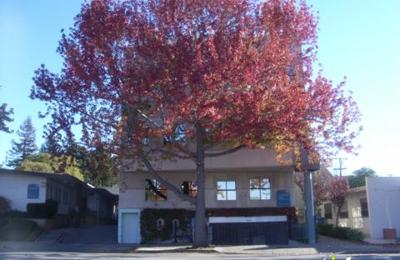 Avery & Associates Physical Therapy - Berkeley, CA
