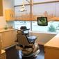 Northlake Dentistry - Charlotte, NC