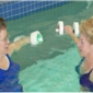 Alternative Physical Therapy - Toledo, OH