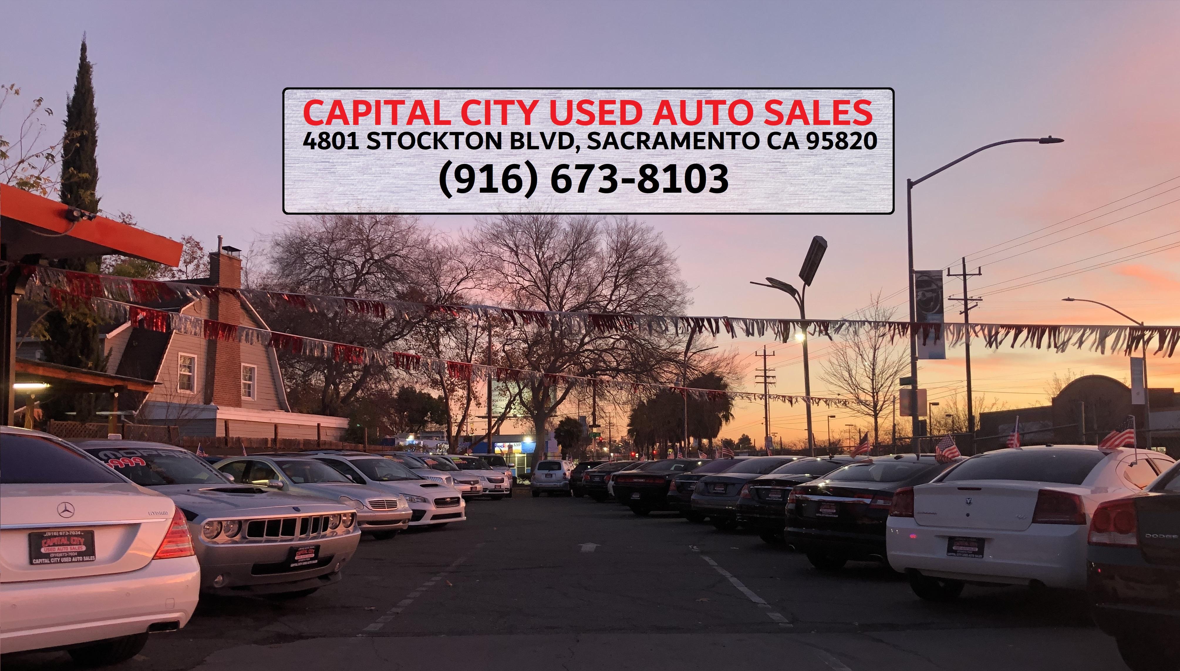 Stockton Auto Sales >> Stockton Auto Sales Update Cars For 2020