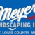 Meyer Landscaping Inc