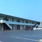 Trailway Motel - Fairview Heights, IL