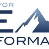 Center for Peak Performance, LLC