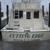 Cutting Edge Charters Inc. / Charter Boat CUTTING EDGE and Charter Boat WAHOO