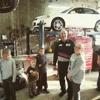 Bates Street Tire & Automotive