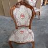 A+ Furniture Repair & Reupholstery