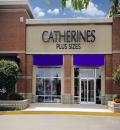 Catherines - Wilkes Barre, PA