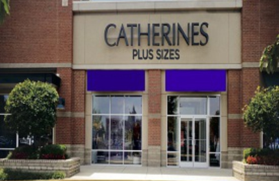 Catherines - Saint Louis, MO