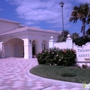 Tequesta Terrace Assisted Living