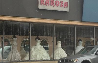 Karoza Designs - Glendale, CA