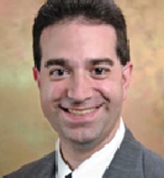 Dr. Francis J Caprio, MD - Franklin, TN