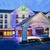 Holiday Inn Express Atlanta West - Theme Park Area