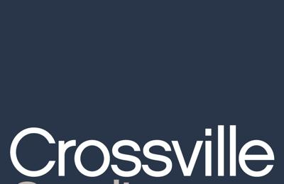 Crossville Studios Design Ave Unit Fletcher NC YPcom - Daltile fletcher nc