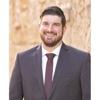 Bill Zens - State Farm Insurance Agent