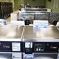 Spot Laundromats - East Street - Frederick, MD