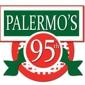 Palermo's Pizza - Oak Lawn, IL