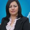 Farmers Insurance - Yadira Perez