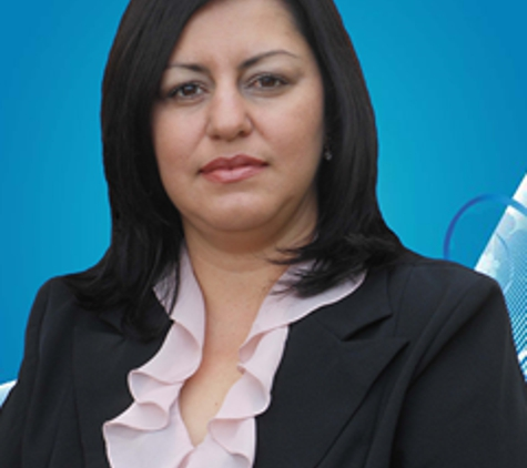 Farmers Insurance - Yadira Perez - Bakersfield, CA