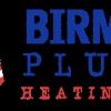 Birmingham Plumbing Heating & Cooling Company