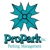 Propark Inc