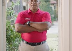 John Moore Services - Houston, TX