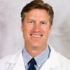 Pacific Rim Orthopaedic Surgeons - Washington
