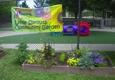 Advantage Learning Center - Lakewood, CO