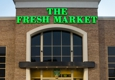 The Fresh Market - Charlotte, NC