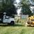 Cornstubble's Asphalt & Maintenance