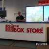 The Box Store