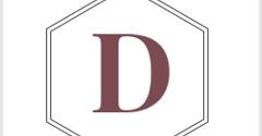Duncan Law Firm - Pleasanton, CA